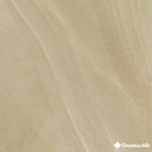 Absolute Vison 40.2*40.2 — плитка напольная