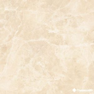 Marble Beige 45*45 — плитка напольная