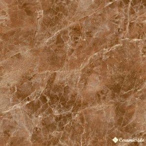 Marble Marron 45*45 — плитка напольная