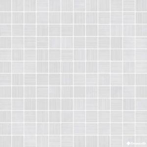 Mosaico Donna Grey 33.3*33.3 — мозаика