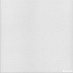 Donna Grey 33.3*33.3 — плитка напольная