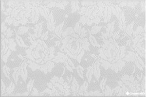 Decor Irina Grey 33.3*50 — декор