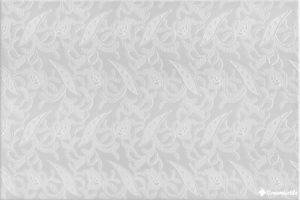 Decor Valentina Grey 33.3*50 — декор