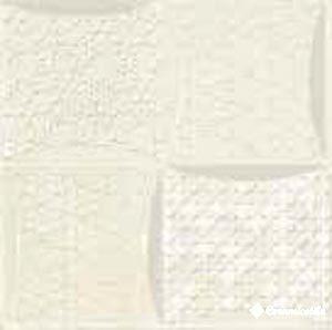 Dec. Frame Crema Fracrf 25*25 — декор