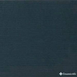 Gloss Antracita 40.8*40.8 — плитка напольная