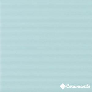 Gloss Azul 40.8*40.8 — плитка напольная