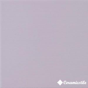 Gloss Malva 40.8*40.8 — плитка напольная