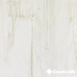 Tenere Marfil 59.2*59.2 — керамогранит