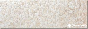 Gobi Crema 20*59.2 — плитка настенная