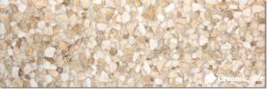 Gobi Beige 20*59.2 — плитка настенная