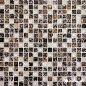 QSG-030-23/8 30.5*30.5 — мозаика