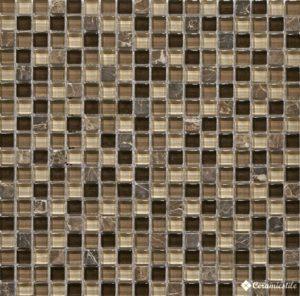 QSG-035-15/8 30.5*30.5 — мозаика