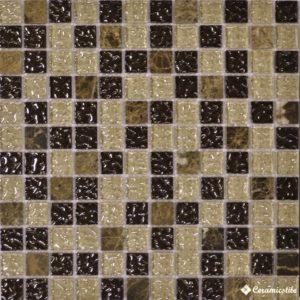 QSG-037-23/8 30.5*30.5 — мозаика