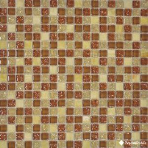 QSG-054-15/8 30.5*30.5 — мозаика