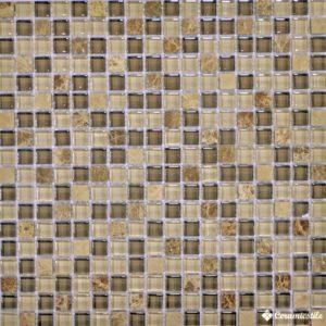 QSG-060-15/8 30.5*30.5 — мозаика