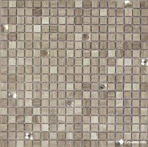 QSG-062-15/8 30.5*30.5 — мозаика