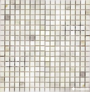 QS-064-15P/10 30.5*30.5 — мозаика