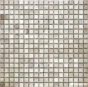 QS-068-15T/10 30.5*30.5 — мозаика