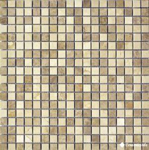 QS-071-15P/10 30.5*30.5 — мозаика