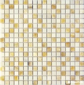 QS-072-15P/10 30.5*30.5 — мозаика