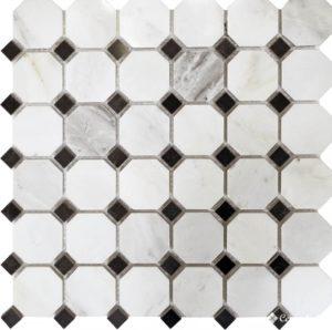 QS-091-48P/10 30.5*30.5 — мозаика