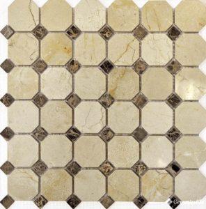 QS-092-48P/10 30.5*30.5 — мозаика
