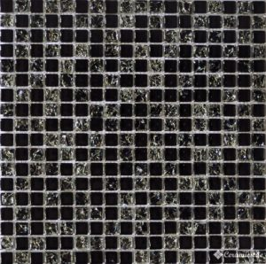 QG-064-15/8 30.5*30.5 — мозаика