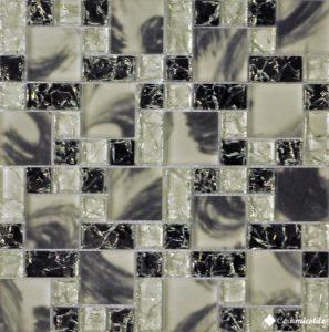 QG-068-FP/8 30.5*30.5 — мозаика