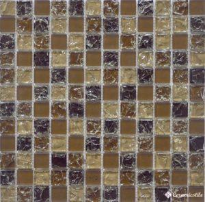 QG-069-23/8 30.5*30.5 — мозаика