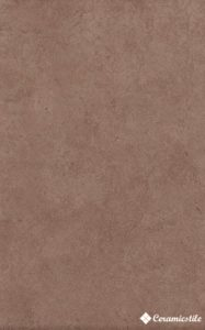 Rev. Chocolate Brilho rect. 32.7*58.6 — плитка настенная
