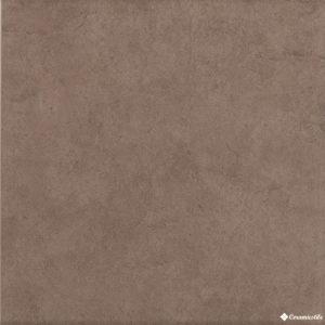Pav. Chocolate 33.3*33.3*0.75 — плитка напольная