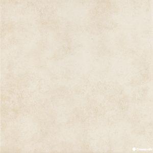 Pav. Beige 33.3*33.3*0.75 — плитка напольная