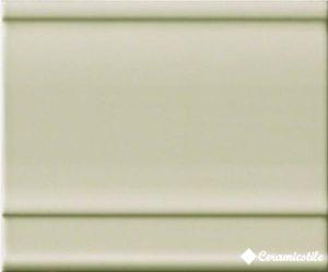 Alzata Style Visone 20*24 — цоколь