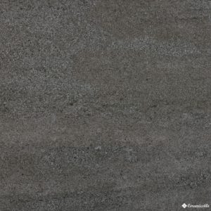 Habitat Grafito 31.6*31.6 — плитка напольная