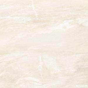 Lancaster Bone 33*33 — керамогранит