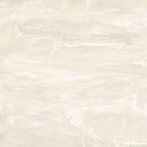 Lancaster Bone 60*60 — керамогранит