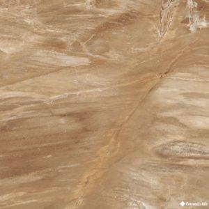 Lancaster Sand 33*33 — керамогранит