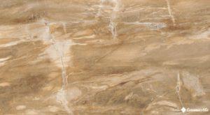 Lancaster Sand 33*60 — керамогранит