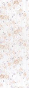 Decor Arte Flor 25*75 — декор