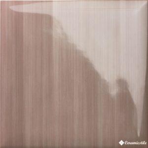 Lucciola Cafe 20*20 — плитка настенная