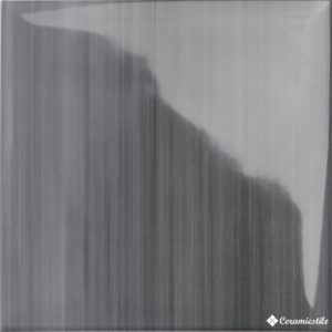 Lucciola Gris 20*20 — плитка настенная