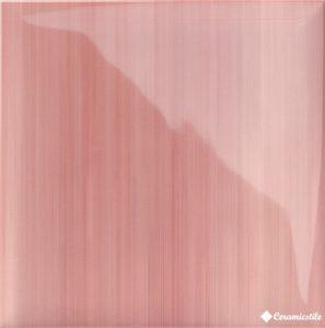 Lucciola Pink 20*20 — плитка настенная