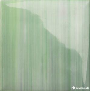 Lucciola Verde 20*20 — плитка настенная