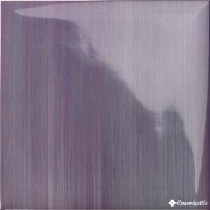 Lucciola Viola 20*20 — плитка настенная