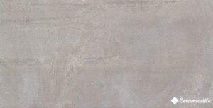 Magma Gris 30*60 — плитка универсальная