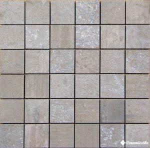 Mosaico Gotic Gris 30*30 — мозаика