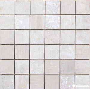 Mosaico Gotic Perla 30*30 — мозаика