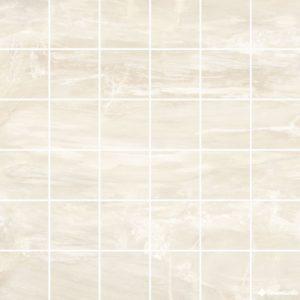Mosaico Lancaster Bone 33*33 — мозаика