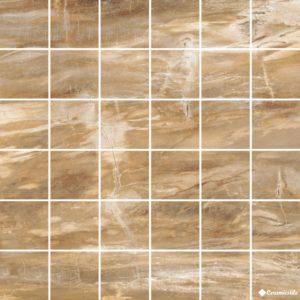 Mosaico Lancaster Sand 33*33 — мозаика