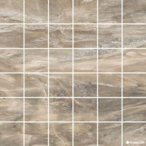 Mosaico Lancaster Moss 33*33 — мозаика